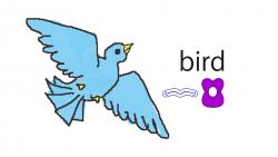 001bird-word