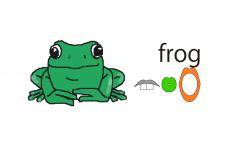 008frog-word