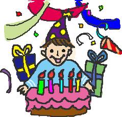 birthdayt