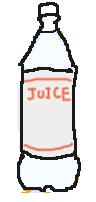 bottlet