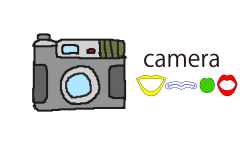 cameral-word