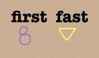 firstfast