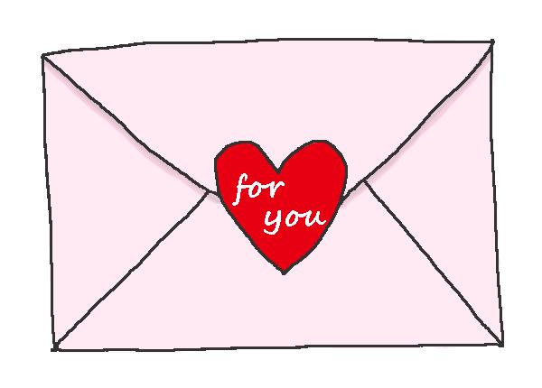 love-lettert-001