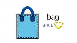 002bag-word