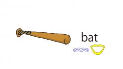 003bat-word