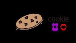 003cookie-word