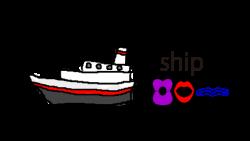 003ship-word