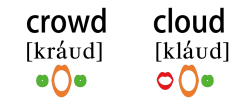 %ef%bd%83%ef%bd%92%ef%bd%8f%ef%bd%97%ef%bd%84%e3%80%80%ef%bd%83%ef%bd%8c%ef%bd%8f%ef%bd%95%ef%bd%84