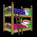 bunk-bed2t