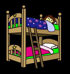 bunk-bed2t-2