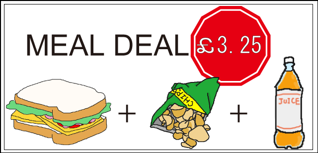 meal-dealt